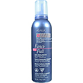 REVLON Professional Roux Fanci-Full Color Styling Mousse No. 42 Silver Lining 6oz/170g