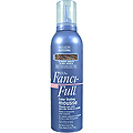 REVLON Professional Roux Fanci-Full Color Styling Mousse No. 16 Hidden Honey  6oz / 170g