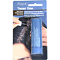 ROUX Tween Time Instant Haircolor Touch-Up Stick DARK BROWN 1 / 3 oz / 10 g