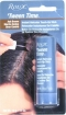 ROUX Tween Time Instant Haircolor Touch-Up Stick ASH BROWN 1 / 3 oz / 10g