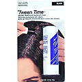 ROUX Tween Time Instant Haircolor Touch-Up Stick BLACK 1 / 3 oz / 10g