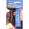 ROUX Tween Time Instant Haircolor Touch-Up Stick LIGHT BROWN 1 / 3 oz / 10 g
