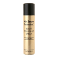 MY SECRET Correctives Root Touch-Up Spray Auburn 2 oz MS473