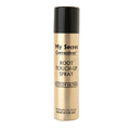 MY SECRET Correctives Root Touch-Up Spray Medium Brown 2 oz MS474