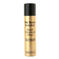 MY SECRET Correctives Root Touch-Up Spray Dark Brown 2 oz MS472