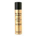 MY SECRET Correctives Root Touch-Up Spray Dark Brown 2 oz MS472
