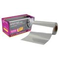 SPILO Professional Foil Silver Roll Foil Economy Size  SF6000