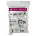 SPILO Processing Cap Pack of 30  HW2130