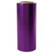 SPILO Color Mode Color Roll Foil 250 Feet Roll Ultra Violet SF8000