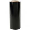 SPILO Color Mode Color Roll Foil Black Onyx SF7000