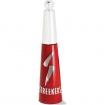 STREEKERS Temporary Hair Color Red 0.15oz  COL2445