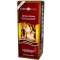 SURYA BRASIL Hair Colouring & Hair Treatment Cream Dark Brown 2.31 fl oz