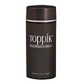 TOPPIK Hair Building Fibers Light Brown 1.94oz / 55gms
