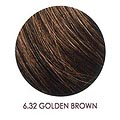 UMBERTO BEVERLY HILLS U Color Hair Color Kit 6.32 Golden
