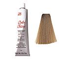 WELLA Color Charm Gel Permanent Hair Color Dark Blonde 611T 2 oz