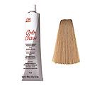 WELLA Color Charm Gel Permanent Hair Color Medium Blonde 711T 2 oz