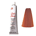 WELLA Color Charm Gel Permanent Hair Color Red-Red 810T 2 oz