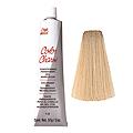 WELLA Color Charm Gel Permanent Hair Color Light Blonde 811T 2 oz