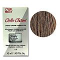 WELLA Color Charm Liquid Crème Hair Color Light Drab Brown 336 1.4oz / 42ml