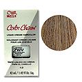 WELLA Color Charm Liquid Crème Hair Color Ash Blonde 542 1.4oz / 42ml