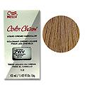 WELLA Color Charm Liquid Crème Hair Color Dark Blonde 611 1.4oz / 42ml