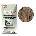 WELLA Color Charm Liquid Crème Hair Color Medium Ash Blonde 632 1.4oz / 42ml