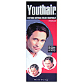 YOUTHAIR for Men Creme 3oz/90ml