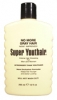 SUPER YOUTHAIR Creme Hair Dressing for Men & Women 10oz / 295ml
