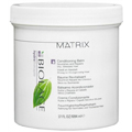 BIOLAGE by Matrix Aloe   Anti-Dry Care Conditioning Balm 37 oz