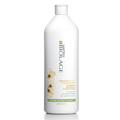 BIOLAGE by Matrix Deep Smoothing Conditioner 33.8 oz