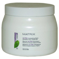 BIOLAGE by Matrix Ultra-Hydrating Balm 16.9 oz