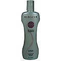 BIOSILK Farouk Systems USA Silk Therapy Conditioner Cure Soyeuse for All Hair Types 11.6oz / 300ml