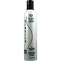 BIOSILK Farouk Systems USA Silk Therapy Thickening Conditioner 11.6oz/300ml