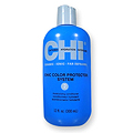 CHI Ionic Color Protector System 2 Moisturizing Conditioner 12oz / 300ml