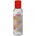CREME OF NATURE Argan Oil Gloss and Shine Polisher 4 oz