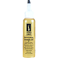 DOO GRO Stimulating Growth Oil Promotes Strong, Healthy, Growing Hair 4.5oz / 135ml