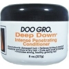 DOO GRO Deep Down Intense Penetrating Conditioner 8oz. / 227g