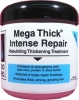 DOO GRO Mega Thick Intense Repair Rebuilding Thickening Treatment 16oz. / 454g