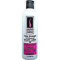 DOO GRO Triple Strength Anti-Breakage Growth Lotion 12oz / 355ml