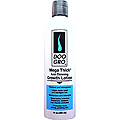 DOO GRO Mega Thick Anti-Thinning Growth Lotion 12oz / 355ml