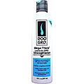 DOO GRO Mega Thick Leave-In Gro Strengthener 10oz / 297ml