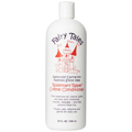 FAIRY TALES Rosemary Repel Lice Prevention Creme Conditioner 32 oz