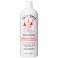 FAIRY TALES Rosemary Repel Lice Prevention Leave-In Conditioning Spray Refill 32 oz