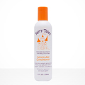 FAIRY TALES Sun and Swim Lemon Aid Conditioner 8oz/236ml