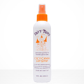FAIRY TALES Sun and Swim Coco Cabana Spray 8oz/236ml