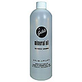 GABELS Mineral Oil 16oz / 473ml