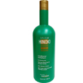 HAYASHI System Hinoki Revitalisant Conditioner 32.5 oz