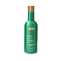 HAYASHI System Hinoki Conditioner Texturizing Rinse for Fine & Thinning Hair 8.4oz/250ml