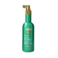 HAYASHI System Hinoki Plus Hair & Scalp Revitalizer for Fine & Thinning Hair 8.4oz/250ml