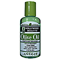 HOLLYWOOD BEAUTY Olive Oil 2oz / 60ml